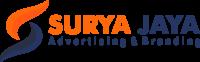 Surya Jaya